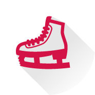 Icon Image: Quiz Answer: A party at the swimming pool or ice rink