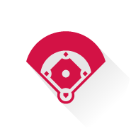 Icon Image: Quiz Answer: Head to the ball field or mall to find some friends